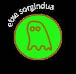 16_etxe_sorgindua