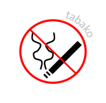 22_tabako